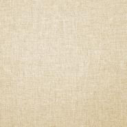 Lan, viskoza, 18081-2, natur