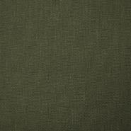 Volna, kostimska, 18083-21, zelena
