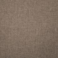 Kostimska tkanina, 18082-14, rjava