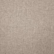 Kostimska tkanina, 18082-15, peščena