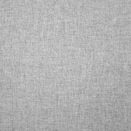 Kostimska tkanina, 18082-16, siva