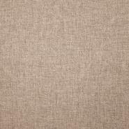 Kostimska tkanina, 18082-17, lisičje rjava