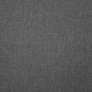 Kostimska tkanina, 18082-18, antracit siva
