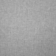 Kostimska tkanina, 18082-19, siva
