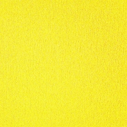 Saten, Cady, 18100-141, rumena