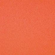 Saten, Cady, 18100-132, losos