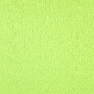 Saten, Cady, 18100-307, zelena