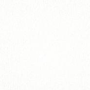 Saten, Cady, 18100-000, bela
