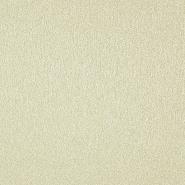 Saten, Cady, 18100-004, svetlo bež