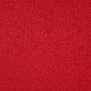 Saten, Cady, 18100-103, rdeča