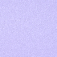 Saten, Cady, 18100-224, lavanda