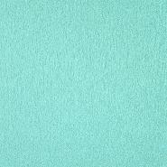 Saten, Cady, 18100-329, mint