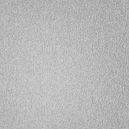 Saten, Cady, 18100-405, srebrna