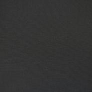 Softshell, velur, 17170-168, sivo-črna