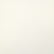 Bombaž, keper, 18131-15, bela