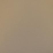 Tkanina, keper, 18131-14, rjava
