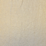 Bombaž, lan, nanos, 18131-12, zlata
