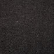 Jeans, prožen, 18131-8, sivo rjava