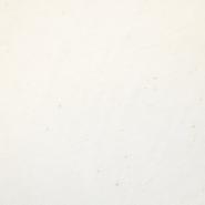 Pletivo tanje, pamuk, 18131-26, krem