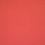 Volna za plašče, 18141, rdeča