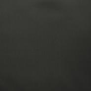 Podloga, elastična, 18169, črna