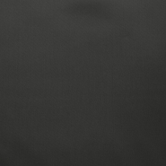 Podloga, acetat, 18166-891, črna