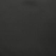Podloga, elastična, 18167-891, črna