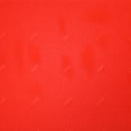 Podloga, acetat, 18164-916217, rdeča