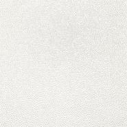 Umetno usnje Bubbles, 18178-17752, biserna