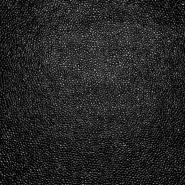 Umetno usnje Bubbles, 18178-218091, črna