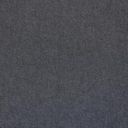 Jeans, 18202-390, temno modra