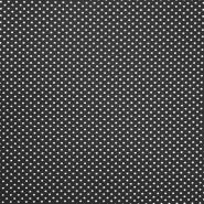 Jersey, bombaž, pike, 18216-36, temno siva