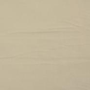 Kostimski, letni, 12959-166, bež