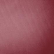 Podloga, elastična, 18168-913, bordo