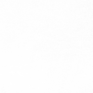 Wirkware, Punto, 10159-050, weiß
