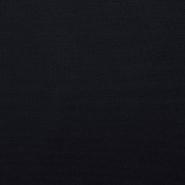 Pletivo, Punto, 10159-109, temno modra