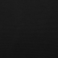Pletivo, Punto, 10159-069, črna