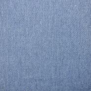 Jeans, srajčni, pike, 18229-002