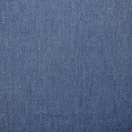 Jeans, srajčni, pike, 18229-003