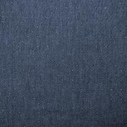Jeans, srajčni, pike, 18229-008