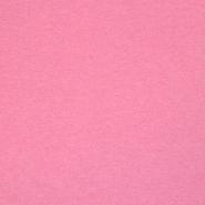 Prevešanka, 18234-017, roza