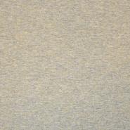 Prevešanka, 18234-051, bež