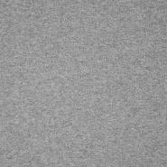 Prevešanka, 18234-061, svetlo siva