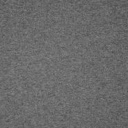 Prevešanka, 17234-063, siva