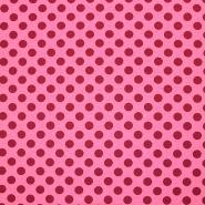 Prevešanka, pike, 18235-017, roza