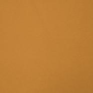 Sweatshirtstoff, 13574-233, ocker