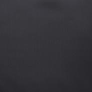Podloga, acetat, 18166-890, črna
