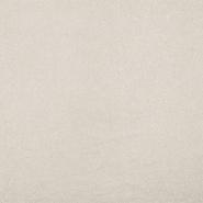Saten, Silky, 17833-179, kožna