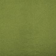 Saten, Silky, 17833-312, vojaško zelena