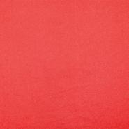 Saten, Silky, 17833-425, rdeča